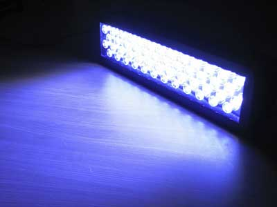 StarkLED 100W LED Aquarium Light